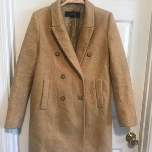 Jackets & Blazers - Zara coat